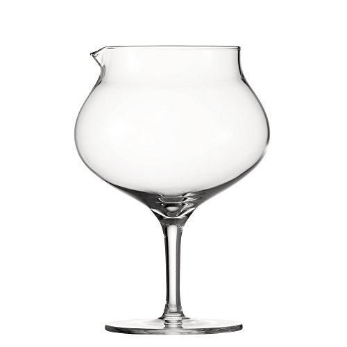 Spiegelau & Nachtmann, karaf kristalglas, graal, 5250250