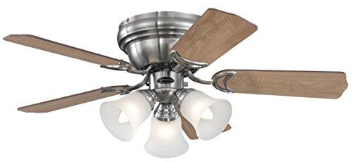 Westinghouse Lighting 7207340