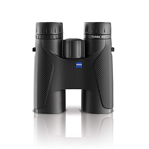 5. Zeiss Terra ED 8 x 32 Binocular