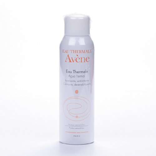 Avene Agua Termal Spray 150 ml