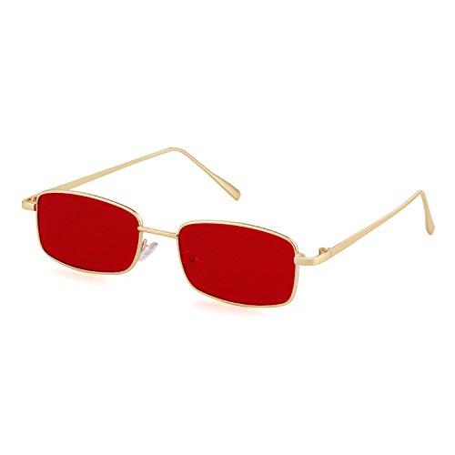 ADEWU -   Platz Sonnenbrille