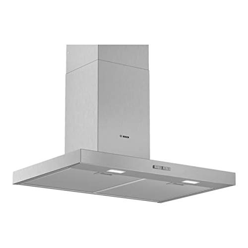 Bosch 200505108 Campana