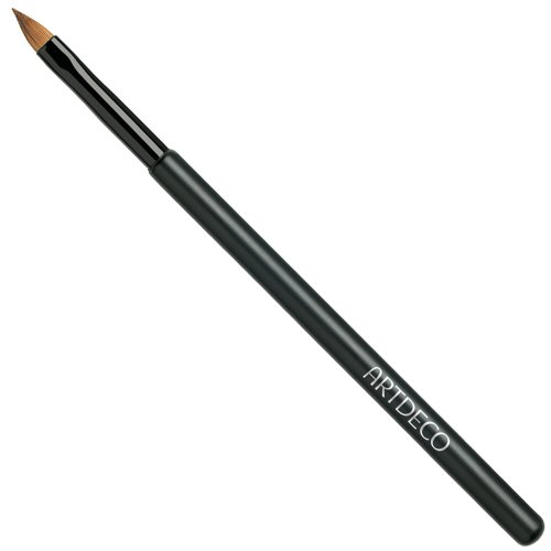 Artdeco Brushes & Applicators Lippenpinsel 1 Stk