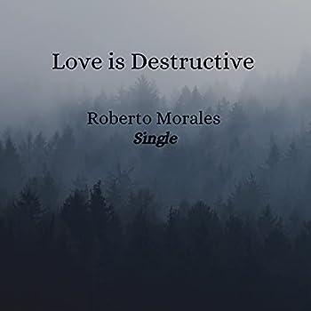 Best love is destructive Reviews