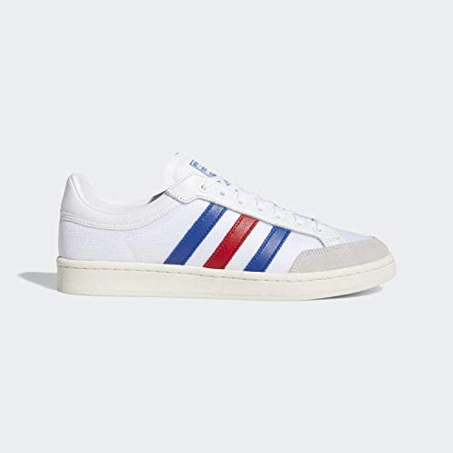 Amazon.com   adidas Americana Low Shoes Men's   Fashion Sneakers