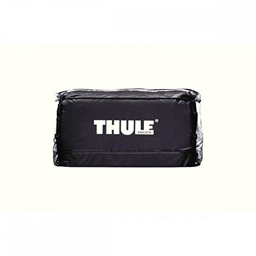 Thule 948400 Zubehör EasyBag für...