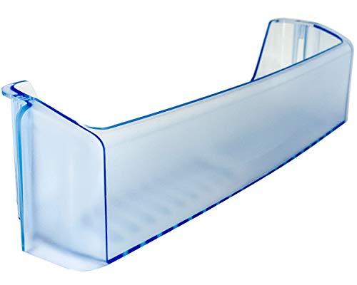 Remle - Estante botellero frigorífico Beko 4298130400 CNA32420