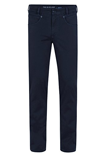 Joker Jeans Freddy 3600/0210 Marine (W38/L34)