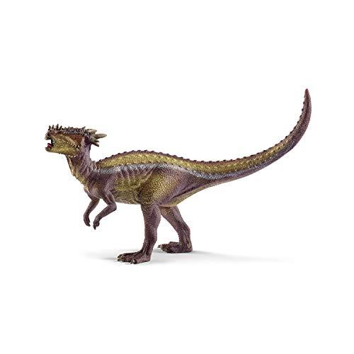 Schleich 15014 Dinosaurier & prähistorische Kreaturen, Bunt