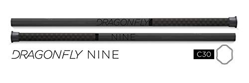 Epoch Lacrosse Dragonfly Nine Shaft - 30