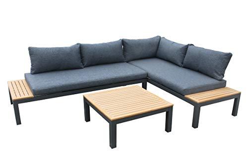 Gartenfreude -   Ambience Lounge
