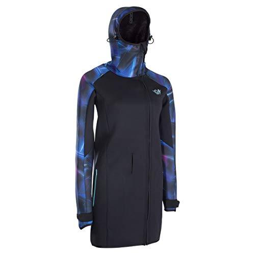 ION Cosy Coat Core neopreen mantel