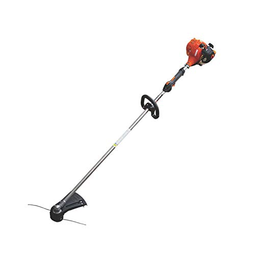 Buy Bargain Echo SRM-2320T 21.2 cc 2-Stroke Gas Straight Shaft Trimmer