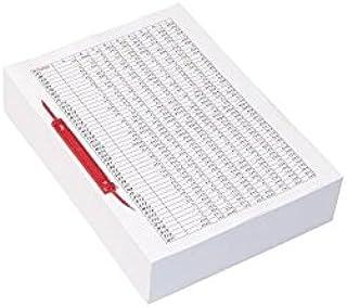 REXEL 21700 - Archivo definitivo Capiclass I (caja 50): Amazon.es: Oficina y papelería