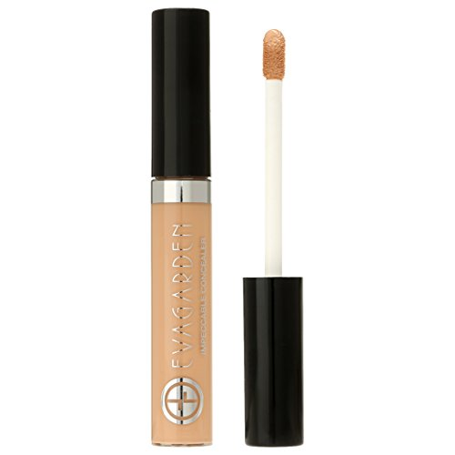Eva Garden Impecable Concealer - 321 light cookie