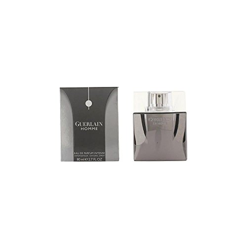 GUERLAIN HOMME eau de perfum intense vapo 80 ml