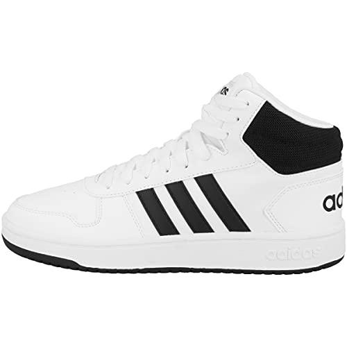 Adidas -  adidas Herren Hoops