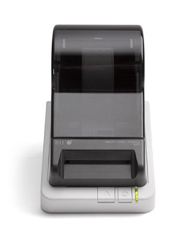 Seiko Instruments SLP620-UK - Impresora de Etiquetas (