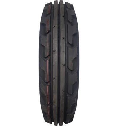 Neumáticos de Dumpers 7.50-16 Eurogrip TF-09 obras públicas (Iva y Ecotasa incluido) Gestyre