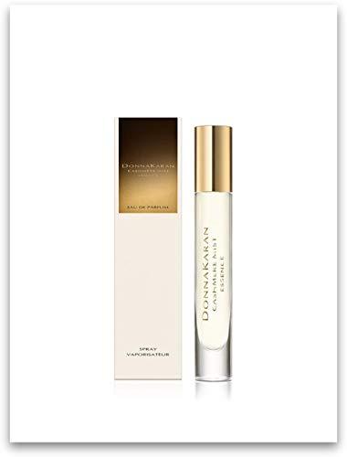 Price comparison product image Donna Karan Cashmere Mist Essence,  0.24 Ounce