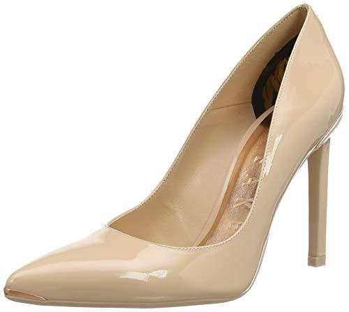Ted Baker Melnil, Zapatos tacón Punta Cerrada Mujer