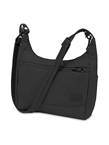 Pacsafe Citysafe Cs100 Anti-Theft Travel Bag