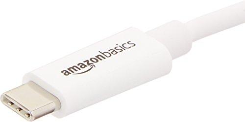 318BNosq OL-Amazonベーシックの「USB 3.1 タイプC  HDMIマルチポートアダプター」を購入したのでレビュー!