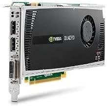 HP QUADRO 4000 2GB GRAPHICS CTLR