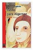Flores para Algernon: 164 (El Barco de Vapor Roja)