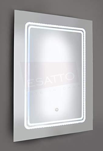 espejo 40×60 de la marca Esatto