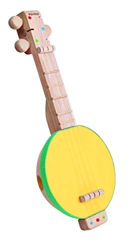 PlanToys- Banjolele (6436) , color/modelo surtido