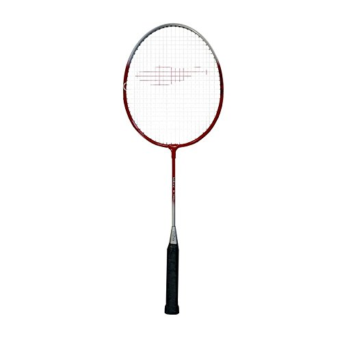 Taille L /Raquette de Badminton Multicolore Softee 0006107/
