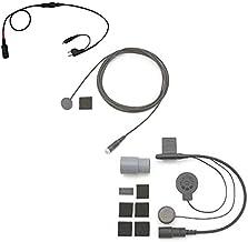 KTEL ケテル ハンディ無線機接続コード KT139 (KT138+KT030+KT032)