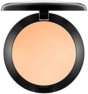 Best mac face and body nc20 Reviews