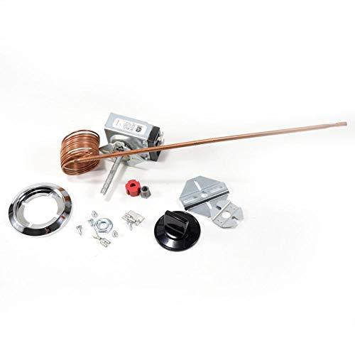 Robertshaw 5330-001 Range Oven Control Thermostat Genuine Original Equipment Manufacturer (OEM) Part