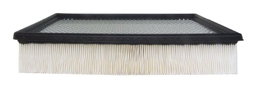 ACDelco A3085CF Professional Durapack Air Filter (Pack of 6)