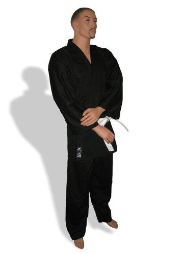 Phoenix Karate Anzug Standard Edition...