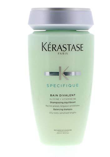Kérastase Specifique Bain Divalent Shampooing 250ml