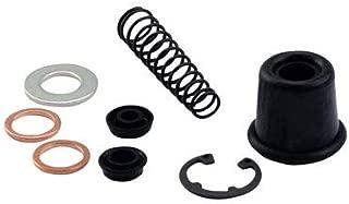 All Balls Rear Brake Master Cylinder Rebuild Kit for Yamaha RAPTOR 700 2006-2019