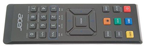 Acer Original Fernbedienung/Remote Control X1383WH Serie