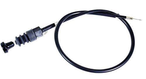 YAMAHA CARBURETOR ENGINE CHOKE STARTER CABLE TTR125 TTR 125 TTR-125L 00-01