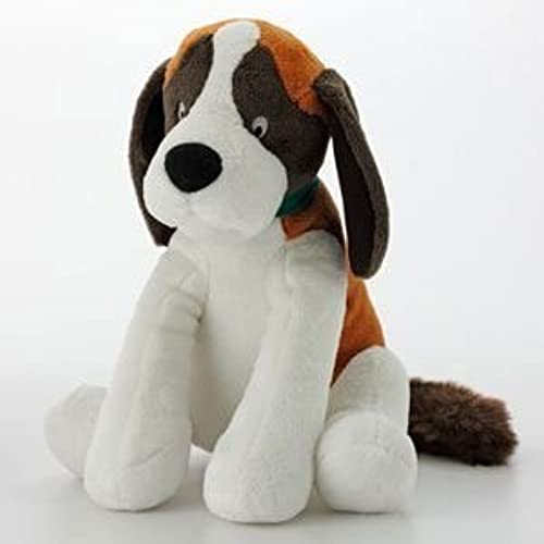 Kohl's Cares for Kids Plush Max the Duck Dog, Puppy Doll Toy by Kohl's