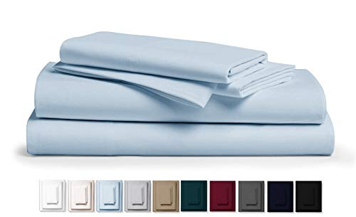 Kemberly Home Collection 800 Thread Count review