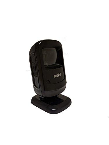 Zebra/Motorola Symbol DS9208mains libres 2d Barcode Scanner/Imager avec câble USB