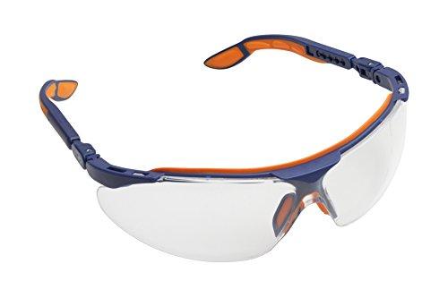 Occhiali per uvex I-VO–Clear, 9160.065