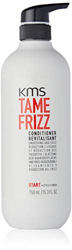 KMS California Tamefrizz Conditioner 750 ml