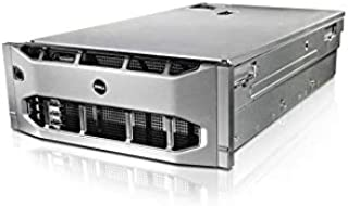 Dell PowerEdge R910 Server | 4X X7560 32 Cores | 512GB | H700 | 4X 600GB (Renewed)