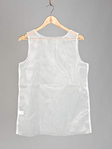 Netzbezug für TUBIE Hemdenbügler Bügelpuppe Bügelmaschine (M)