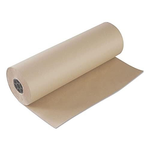 1 Rolle Schrenzpapier Packpapier...