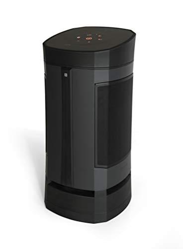 Soundcast VG5 - Altavoz de Exterior portátil inalámbrico Resistente...